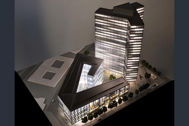 1 architektur modellbau denninghoff architektur home On architektur modellbau